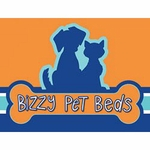 shop Bizzy Beds™