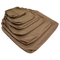 buy  BLOWOUT SALE -- Bizzy Beds® Biskit Bed Replacement Covers