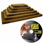 shop Bizzy Dog Beds Crate Cushions