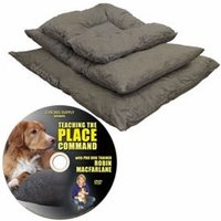 buy  Bizzy Dog Beds