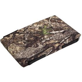 shop 12 in. x 18 in. Bizzy Beds® Crate Cushion -- True Timber HTC Camo