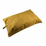 shop Bizzy Beds™ Pillow Dog Bed -- Extra Large