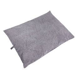 shop EXTRA-LARGE Bizzy Beds® Pillow Dog Beds