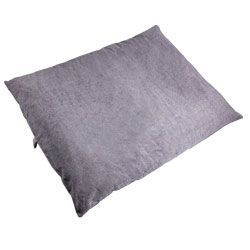 shop JUMBO Bizzy Beds® Pillow Dog Beds