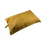 shop Bizzy Beds™ Pillow Dog Bed -- Large