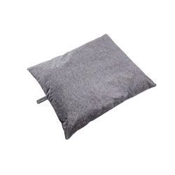 shop LARGE Bizzy Beds® Pillow Dog Beds