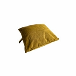 shop Bizzy Beds™ Pillow Dog Bed -- Small