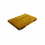 "17"" x 24"" Bizzy Beds™ Crate Cushions"
