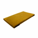 "22"" x 36"" Bizzy Beds™ Crate Cushions"