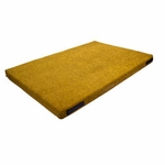 "28"" x 42"" Bizzy Beds™ Crate Cushions"