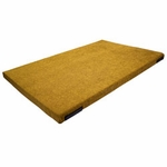 "30"" x 48"" Bizzy Beds™ Crate Cushions"