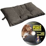 Bizzy Dog Bed -- Jumbo