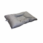 shop Bizzy Beds™ Dog Bed with Zipper -- Large