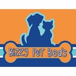 shop Bizzy Dog Beds Products