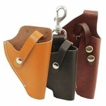 Holsters & Accessories for Starter Pistols