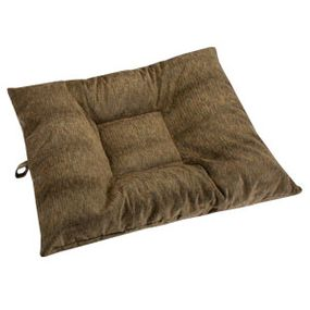 shop BLOWOUT SALE -- LARGE Limited Edition Bizzy Beds® Dog Beds -- Maple
