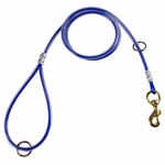 shop Blue Standard Cable Lead