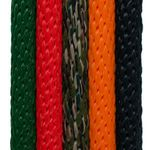 shop Braided and Rope Style Snap Leads and Dog Leashes