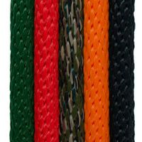 buy  Braided and Rope Style Snap Leads and Dog Leashes