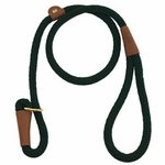 shop British-Style Slip Lead by Mendota 4-Feet (027)