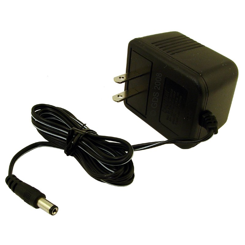 BTB-809 Single Beep Charger