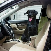 shop Bucket Seat Covers