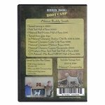 shop Buddy Smith's Bird Dog Boot Camp Training DVD back