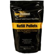 shop BugPellent Refill Pellets -- 8.5 oz