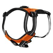 shop BUILD YOUR OWN!<br>Shop all Dog Harnesses