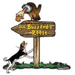 shop Buzzard's Roost Products