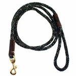shop Camo Mendota Rope Snap-leash