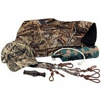 buy  Camouflage Products
