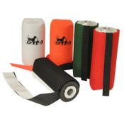 shop Canvas Launcher Dummies with Tails and Flags