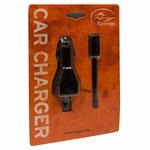 shop Car Charger Box