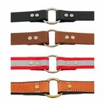 shop Center Ring Safety Collars (FREE ID PLATES!)
