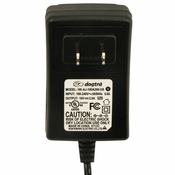 shop Dogtra Edge Charger Close Up