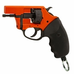 shop Charter Arms Pro .22 Double Action Blank Pistol