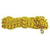 shop Check Cord/Super Cord (Mendota) Yellow - 7/16 in. x 50 ft.