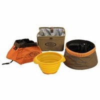 buy  Collapsible Dog Bowls and Travel Bowls