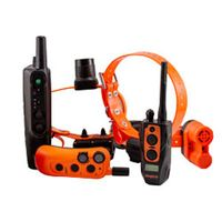 buy  Combination Beeper / Training Collars