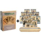 shop Complete Smartwork DVD + Book Package Special