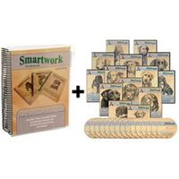 buy  Complete Smartwork DVD + Book Package Special
