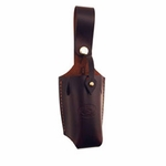 shop Coyote Leather Garmin Astro Transceiver Holster