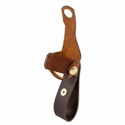 shop Coyote Leather SportDOG SD-1825X, SD-1875, and SD-3225 Holster