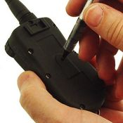 shop Customizing Your SportDOG Remote Transmitter with Modes