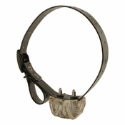 shop DT Systems Add-On Camo Collar for R.A.P.T. 1400 Systems