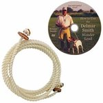 shop Wonder Check Cord by Delmar Smith --  12 ft.