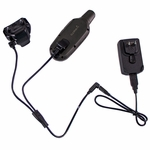 shop Delta SPORT XC Transmitter and Receiver Charging with Splitter Cable