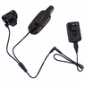 Delta SPORT XC Transmitter and Receiver Charging with Splitter Cable