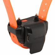 shop Delta UPLAND XC Charging Clip on Collar